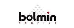 BOLMIN PROFILS CLOISONS