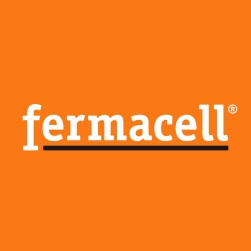 FERMACELL_LOGO