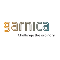 GARNICA