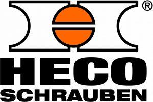 HECOLogo_4c