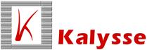KALYSSE