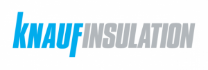 KNAUF_INSULATION_LOGO