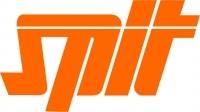 Logo Spit