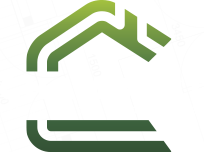 Logo Footer Chambost