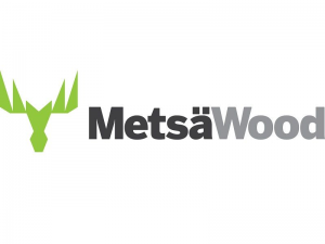 METSA_WOOD