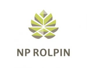 NP_ROLPIN