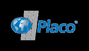 PLACO_LOGO