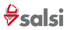 SALSI_LOGO
