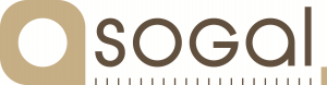 SOGAL