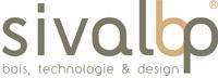 Sivalbp bois technologie & design_foncé