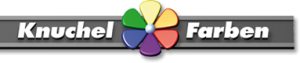 logo-knuchel-farben-fr