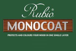 logo-rubio monocoat