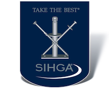logo_sigga_2012