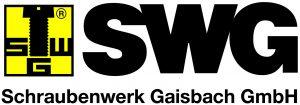 SWG_Logo_vektor_neu.eps