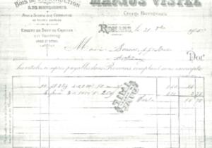 1880.1