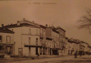 chambost matériaux 1939