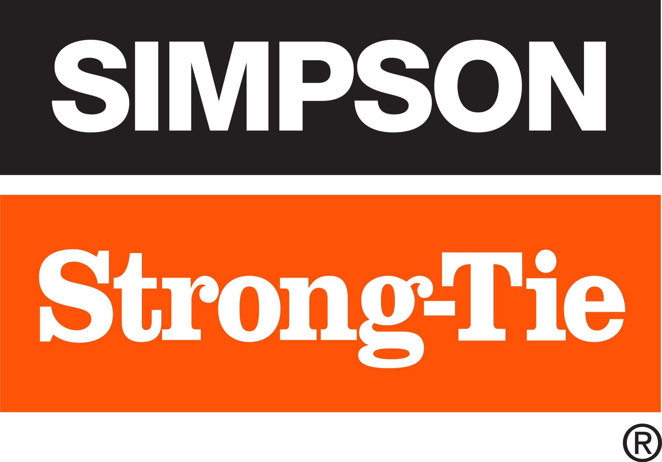 """Résultat de recherche d'images pour """"logo simpson"""""""