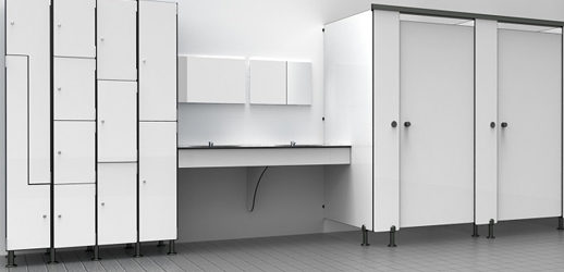Cabine sanitaire2