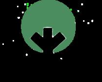 Logo Arbre Chambost