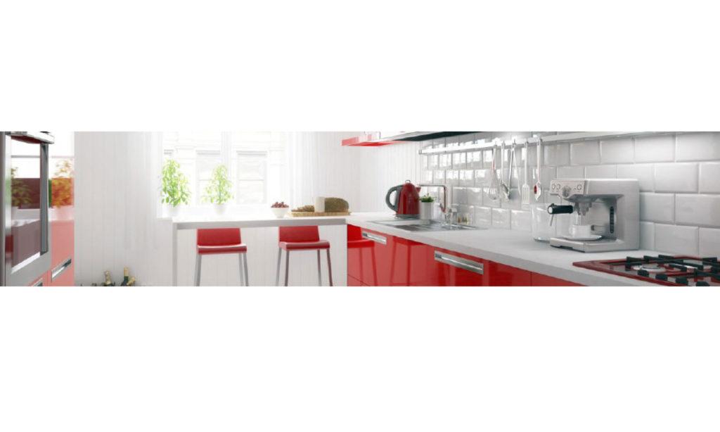plans de travail formopan disponibles chez chambost mat riaux. Black Bedroom Furniture Sets. Home Design Ideas