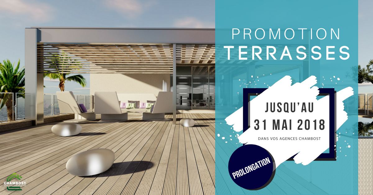 promotion terrasses chambost materiaux