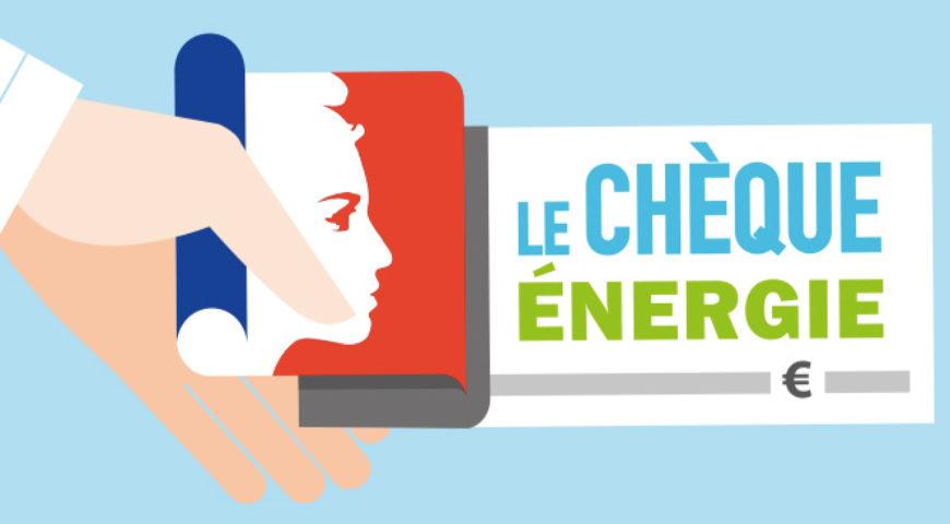 Chèque énergie : tout ce qu'il faut savoir sur l'aide attribuée à 4 millions de ménages