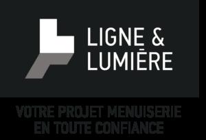 Logo Ligne et Lumière - Chambost
