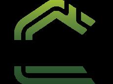 19.12.13_Chambost logo-Q